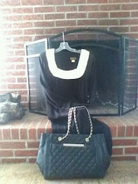 Dresd and hand bag Knoxville, 37921