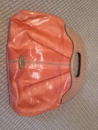 Nine West Clutch Toronto, M6P 2A3