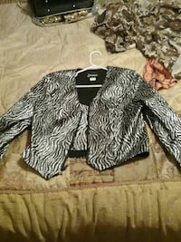 silver formal suit Lufkin, 75901