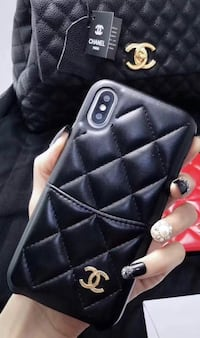 CHANEL Cases for iPhone  Downey, 90240