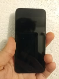 Apple Ipod 6th gen 32gb Los Angeles, 90061