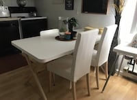 IKEA Dining Table  Hollywood, 33021