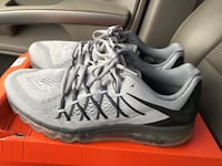 Nike AirMax 2015 Size 13 Los Angeles, 90037