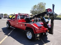 TOWING AND JUNK CAR REMOVAL  Toronto