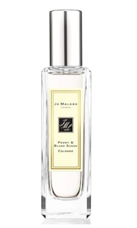 Jo Malone Peony & Blush Suede Vaughan, L4L