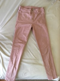 Pink H&M Jeans Irving, 75060