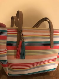 Brand new Relic ladies handbag click on my profile picture on this page to check out my other listings message me if you interested pick up in Gaithersburg Maryland 20877 all sales final  Gaithersburg, 20877