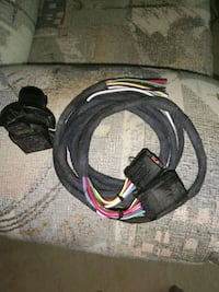 T-Harness Langley City, V3A 3Y4