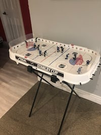 Stiga table hockey Milton, L9T 1M5