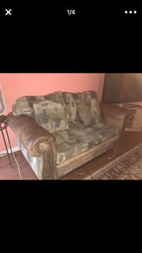 gray and brown loveseat screenshot Cupertino, 95014
