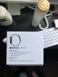 Apple Watch Oxon Hill, 20745