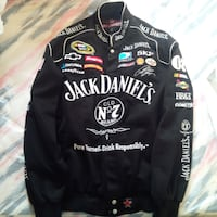 Jack Daniels JH Designs authentic Jacket  For Sale  Toronto
