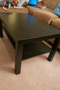 Coffee table Arlington, 22201