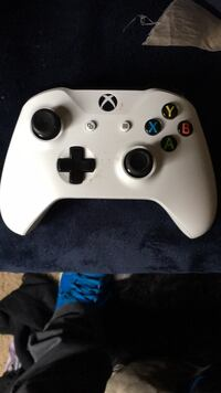 Xbox one controller Triangle, 22172