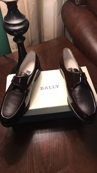 Bally Women's  Loafers Manassas, 20111