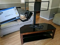 TV Stand Mount Pleasant, 29464