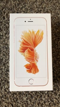 Iphone 6s 64GB Mission Viejo, 92691