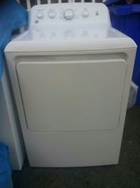 gray front-load clothes dryer Gatineau, J8P 1B4