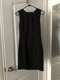 Dresses size small Montreal