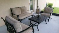 Patio Furniture  Tampa, 33647