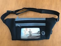 NEW FANNY PACK