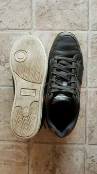 Men's size 11 shoes by American Eagle  Kitchener, N2R 1X8