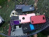 Phone covers Louisville, 40229