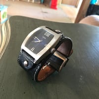 Guess watch Peoria, 61614