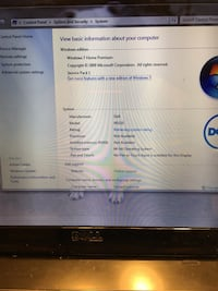 Dell labtop works great  Fairport, 14450