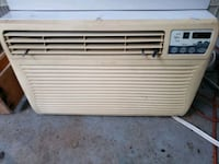 Kenmore Window AC unit 10k BTU Toms Brook, 22660