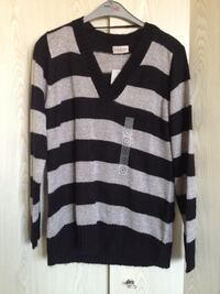 Pullover, M, 40/42 Magdeburg, 39106