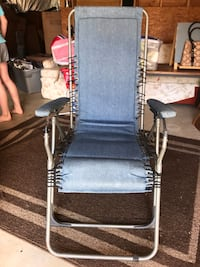 Foldable chair outdoor  Lovettsville, 20180