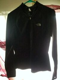 north face Mansfield, 44904