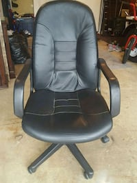 office chair  Freehold, 07728