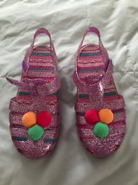 Beautiful crocs size 13 Bethesda, 20814
