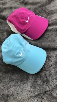Nike Dri-Fit Hats