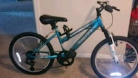 Quote your price, New Highland huffy bicycle  Minnetonka, 55305
