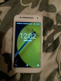 MotoE with 4G LTE Cspire phone Jayess, 39641