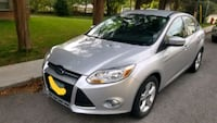 2013 Ford focus se flex fuel Burlington, L7R 2R9