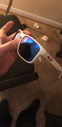Oakley 4 pairs for $60
