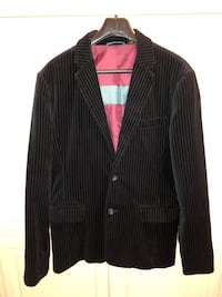 Guess Men's Blazer St Catharines, L2N 5S3