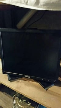 Monitor dell Milan