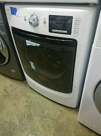 Maytag dryer excellent condition  Baltimore, 21223