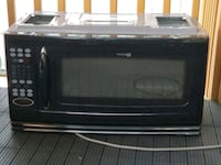 Microwave oven West Haverstraw, 10993