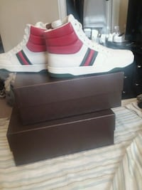Back 2 School Fresh!! Gucci, new lace..make a deal Chicago