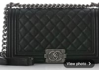 Chanel purse Arlington, 22201