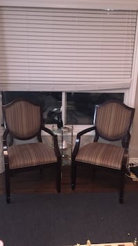 Accent Chairs 543 km