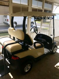 Golf cart North Fort Myers, 33917