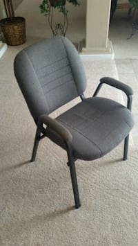 Chair for office or household Federal Heights, 80260