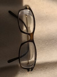 Cartier Paris eyeglasses Burnaby, V5G 1L3